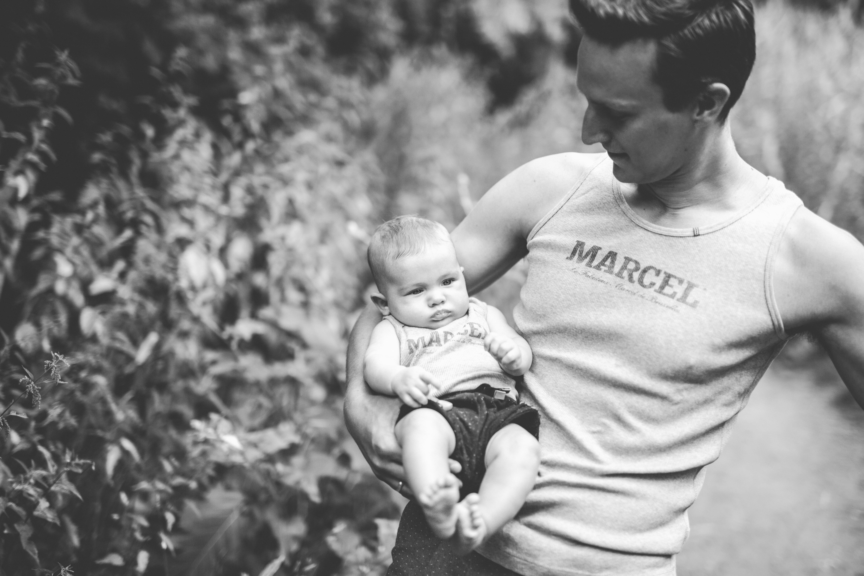 MARCEL-8275