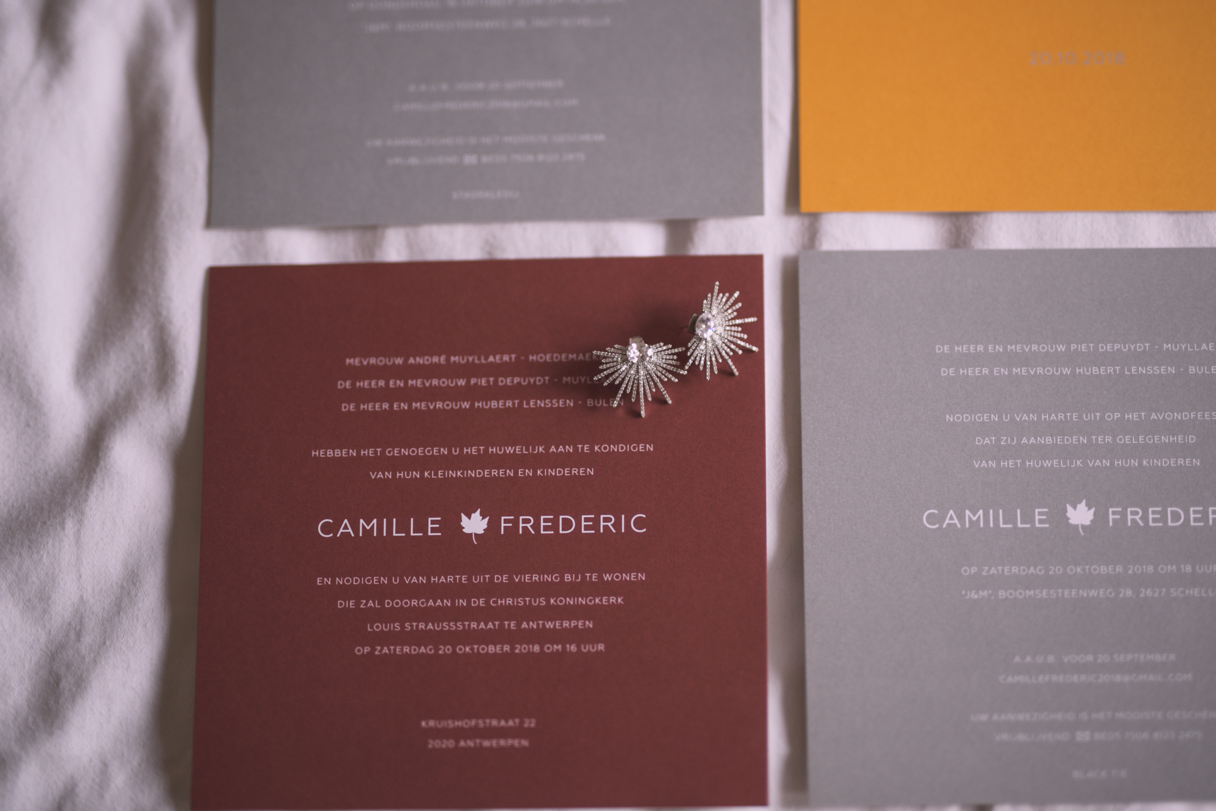CAMILLE & FREDERIC-7258