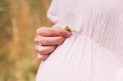 CHIARA PREGNANCY-6781