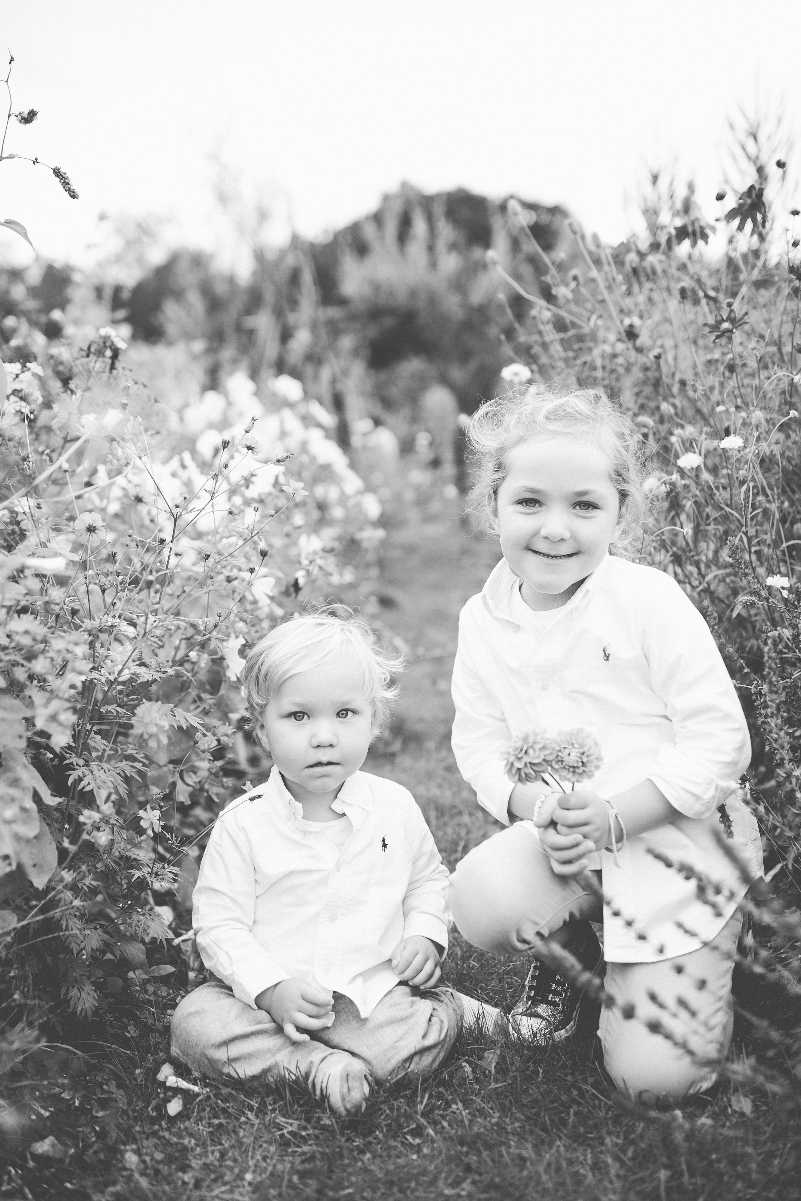 Mattheo, Olivia & Emmanuel-4192