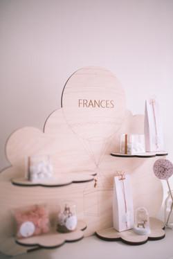 Frances & Lucie-8648