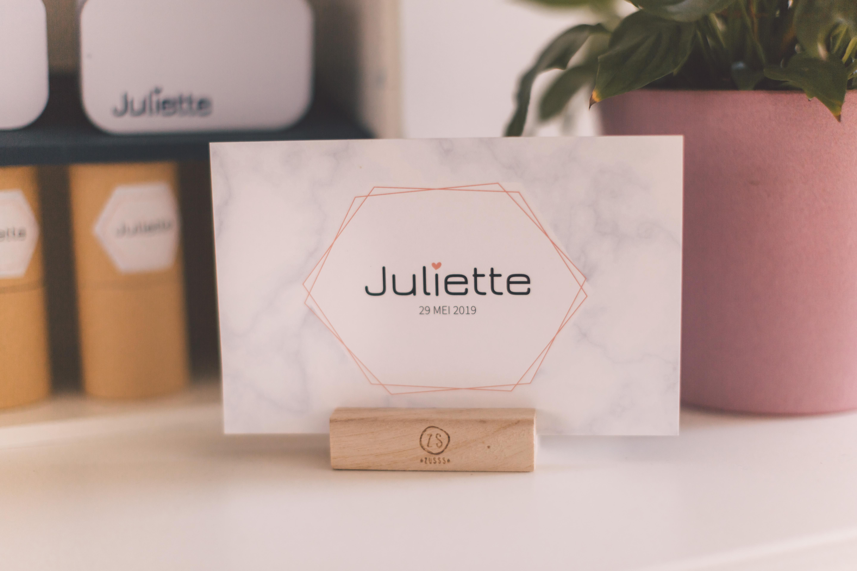 Juliette-1245