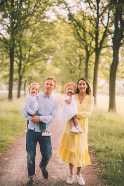 FAMILIE DE MULDER-5661