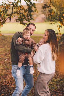 FAMILIE DAELEMANS-3840