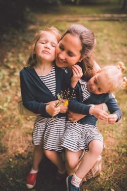 FAMILIE VERHOEVEN-2601