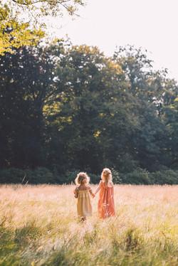 Joanne & Lea-3133