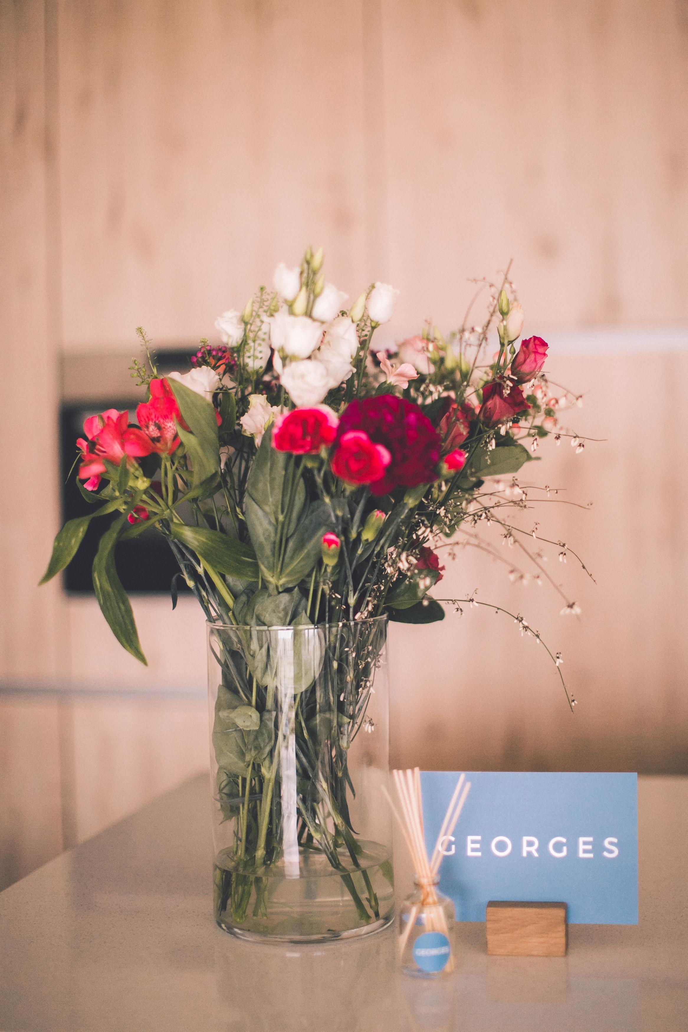 GEORGES-2510
