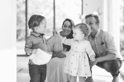 FAMILIE DE MULDER-4659