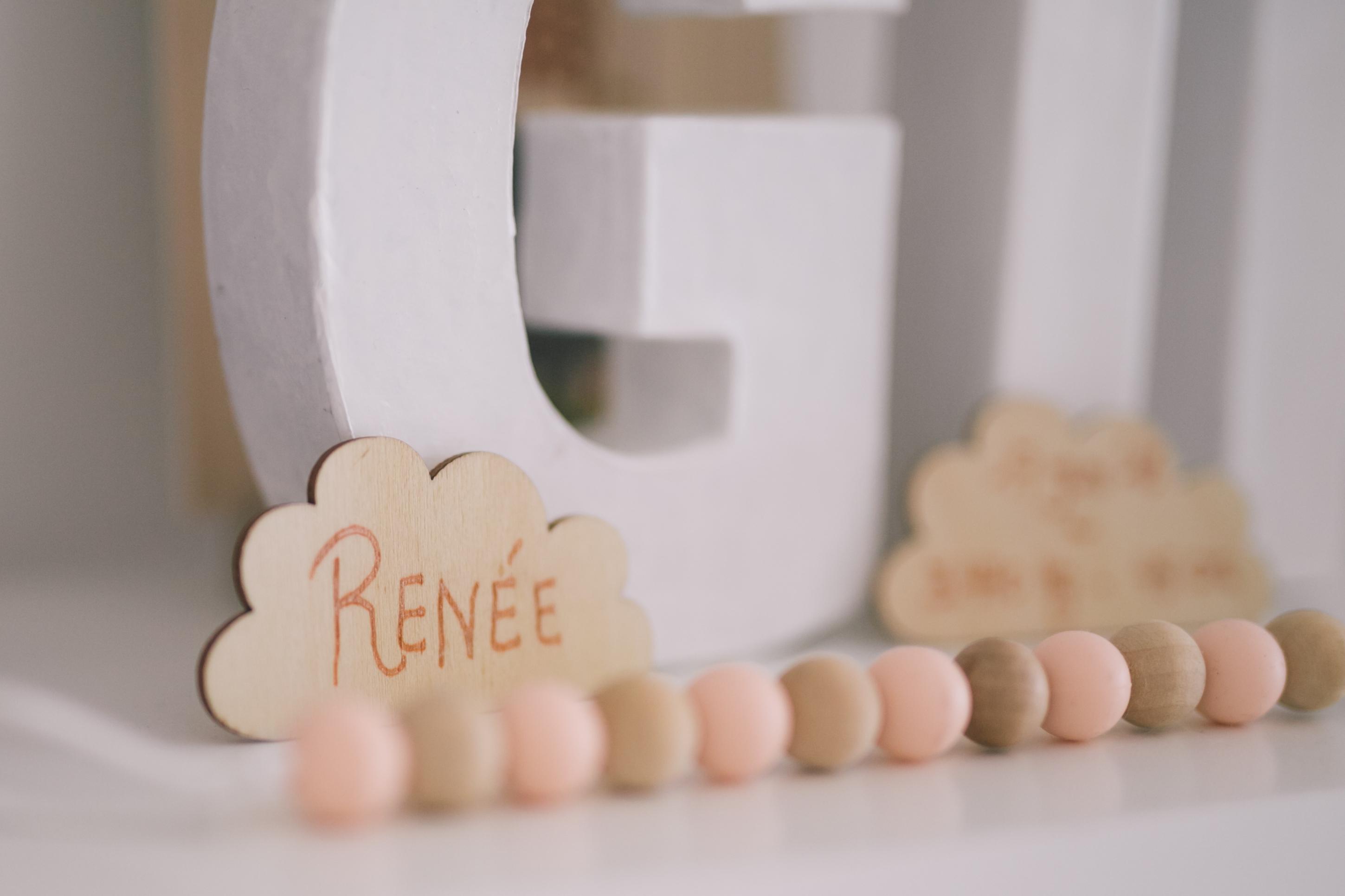 RENEE-2
