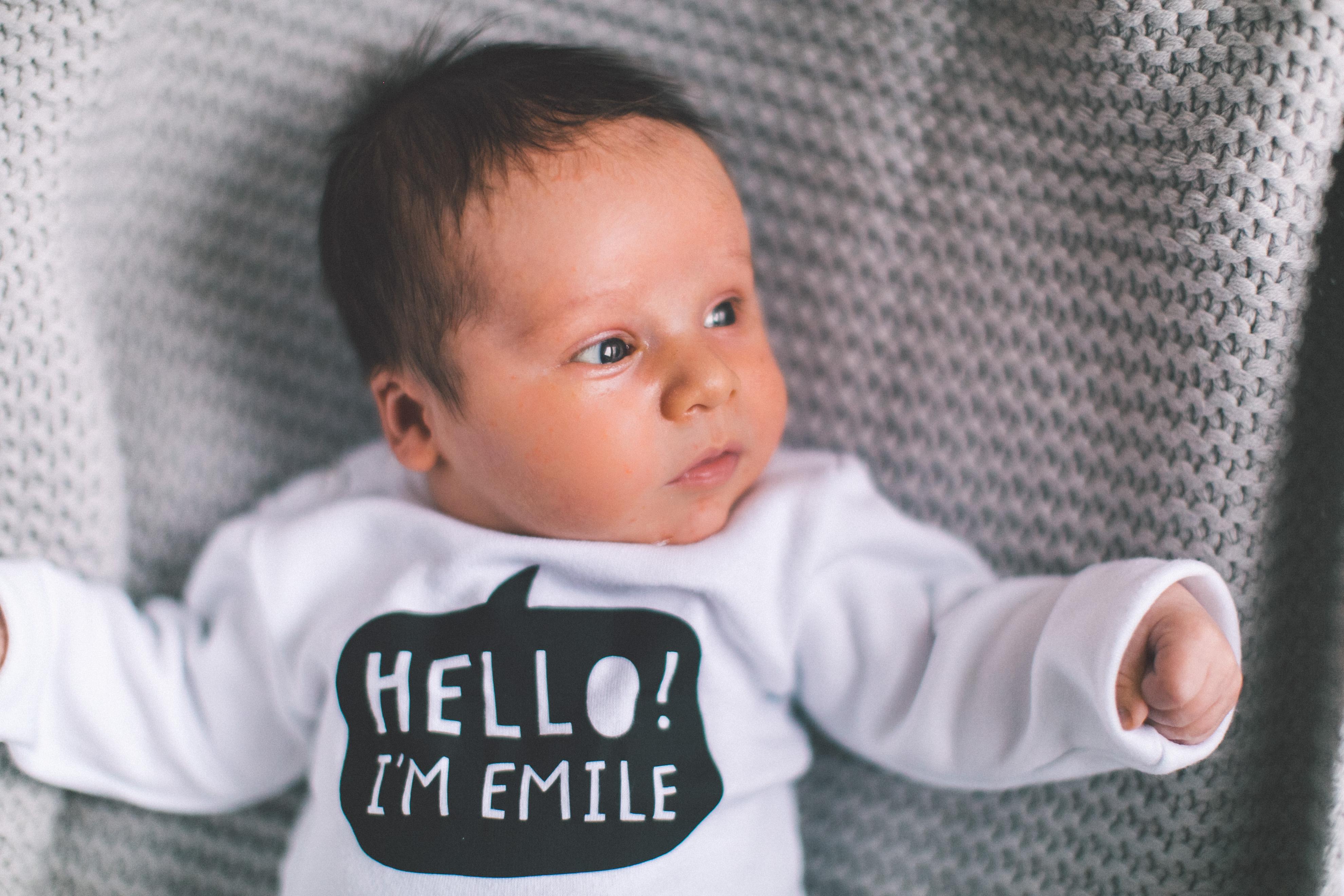 EMILE-9130