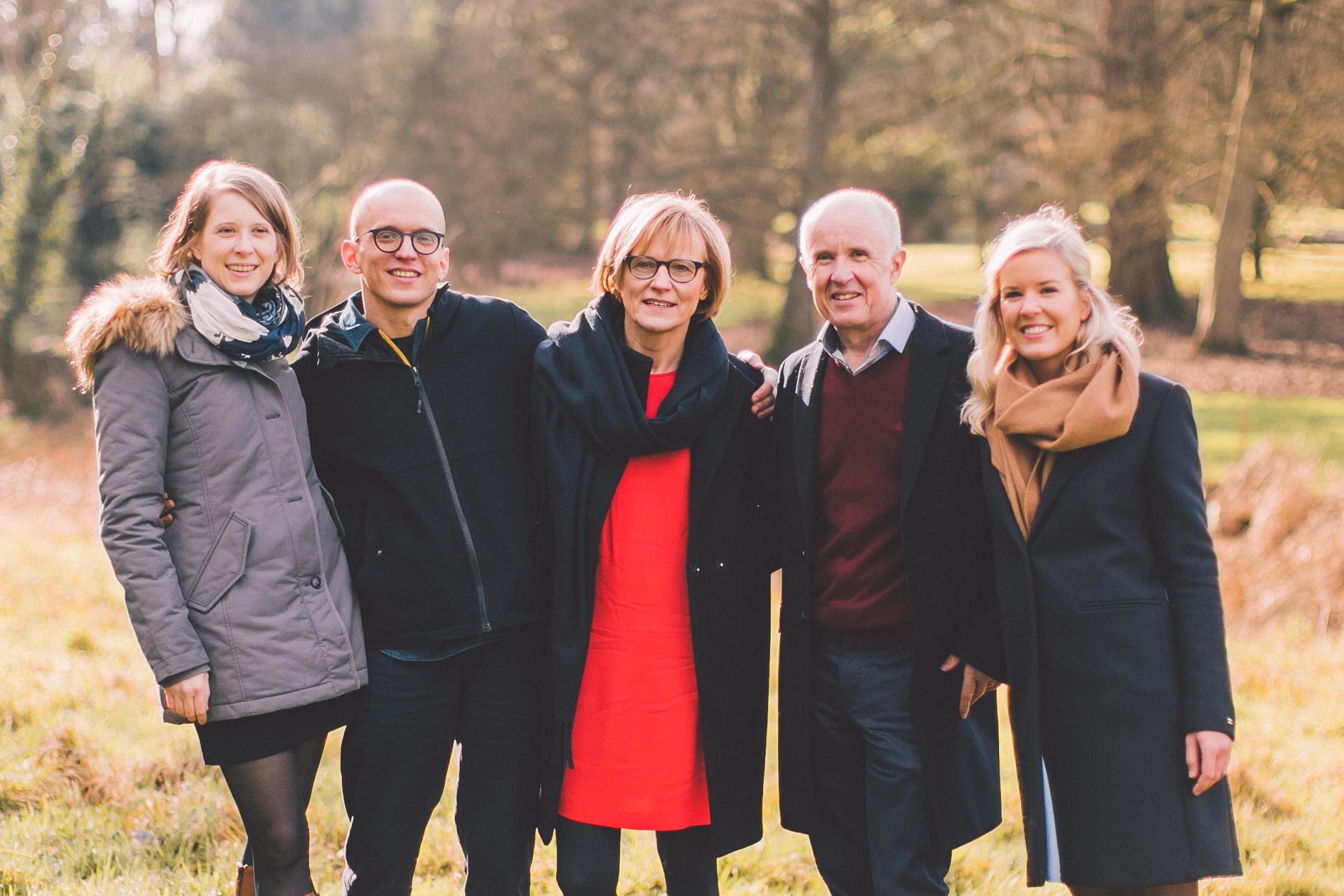 FAMILIE DENTURCK-1305