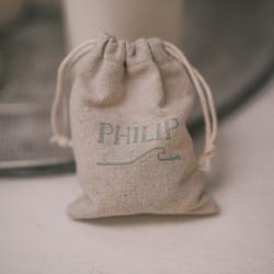 Philip-168