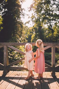Joanne & Lea-3369