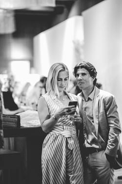 Ellen & Nick_PARTY-106