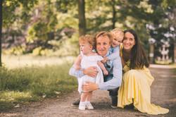 FAMILIE DE MULDER-5462