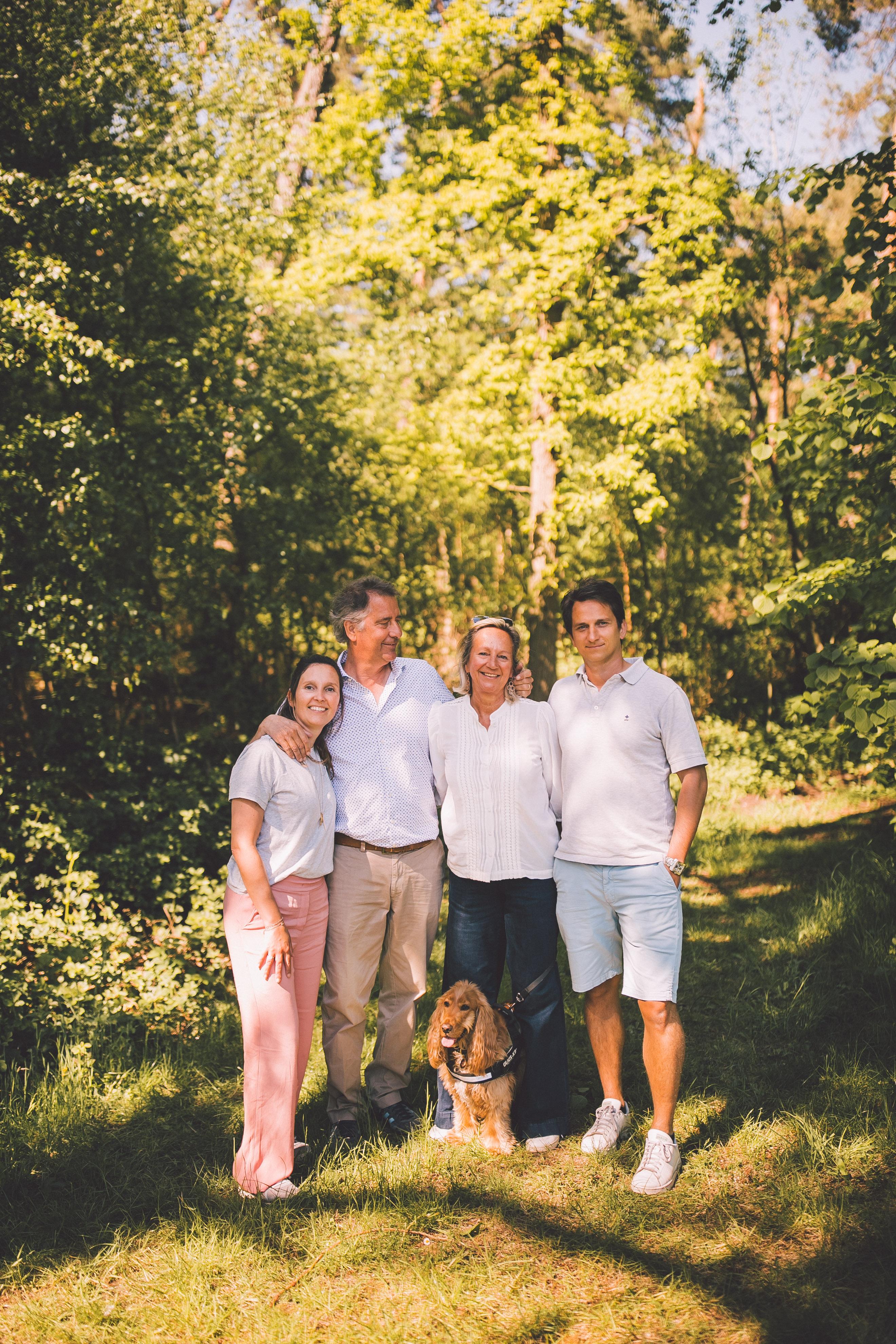 FAMILIE FRANCK-5385