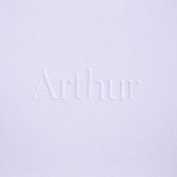 Arthur-2020