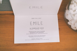 EMILE-9193