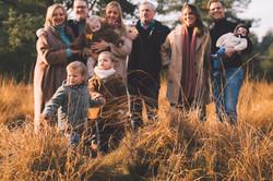 Familie Maes -7859