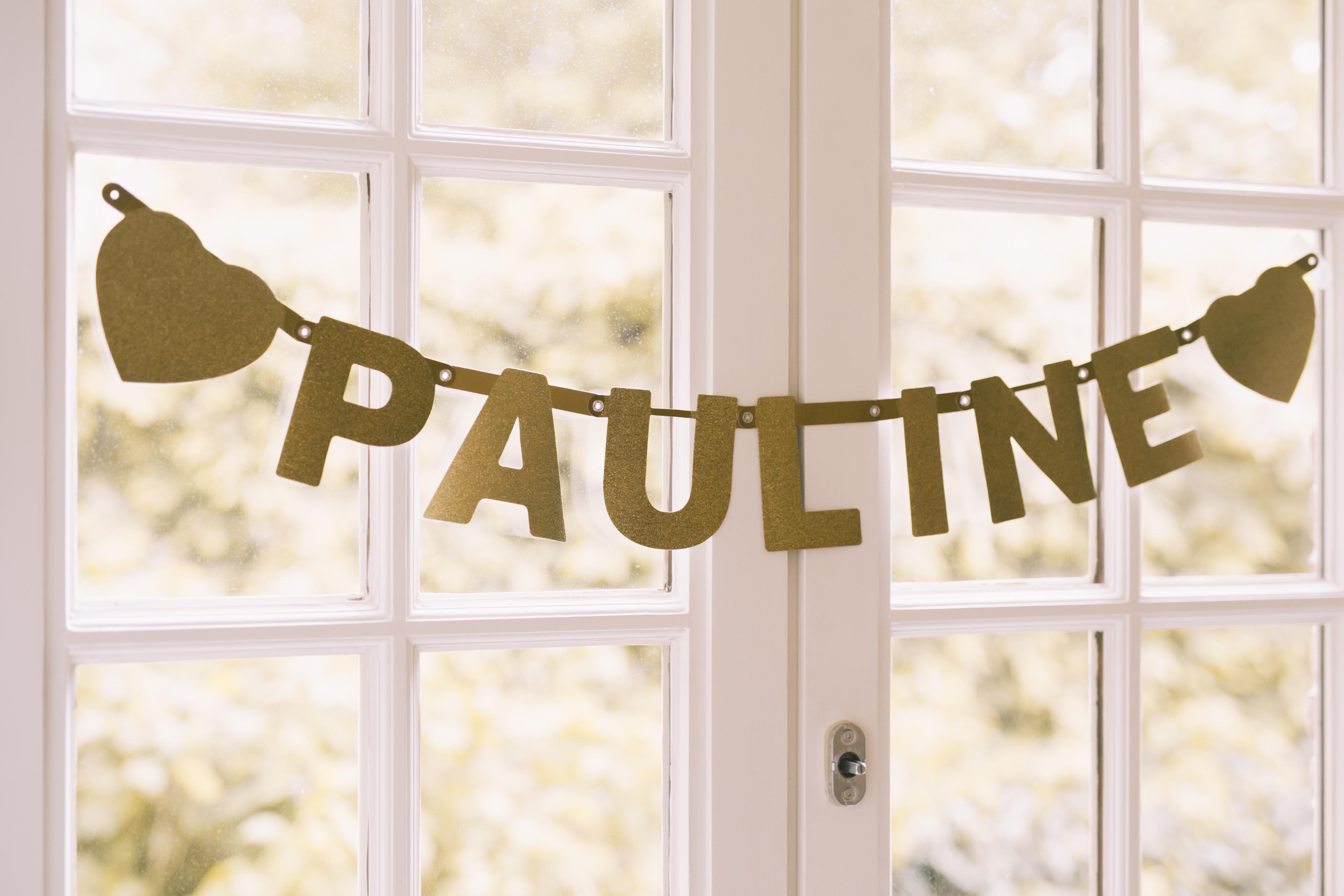 Pauline-1018