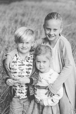 FAMILIE VERCRUYSSE -0265-2