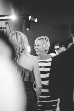 Ellen & Nick_PARTY-73