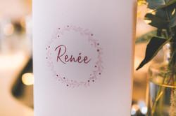 Doopsel Renée-8005
