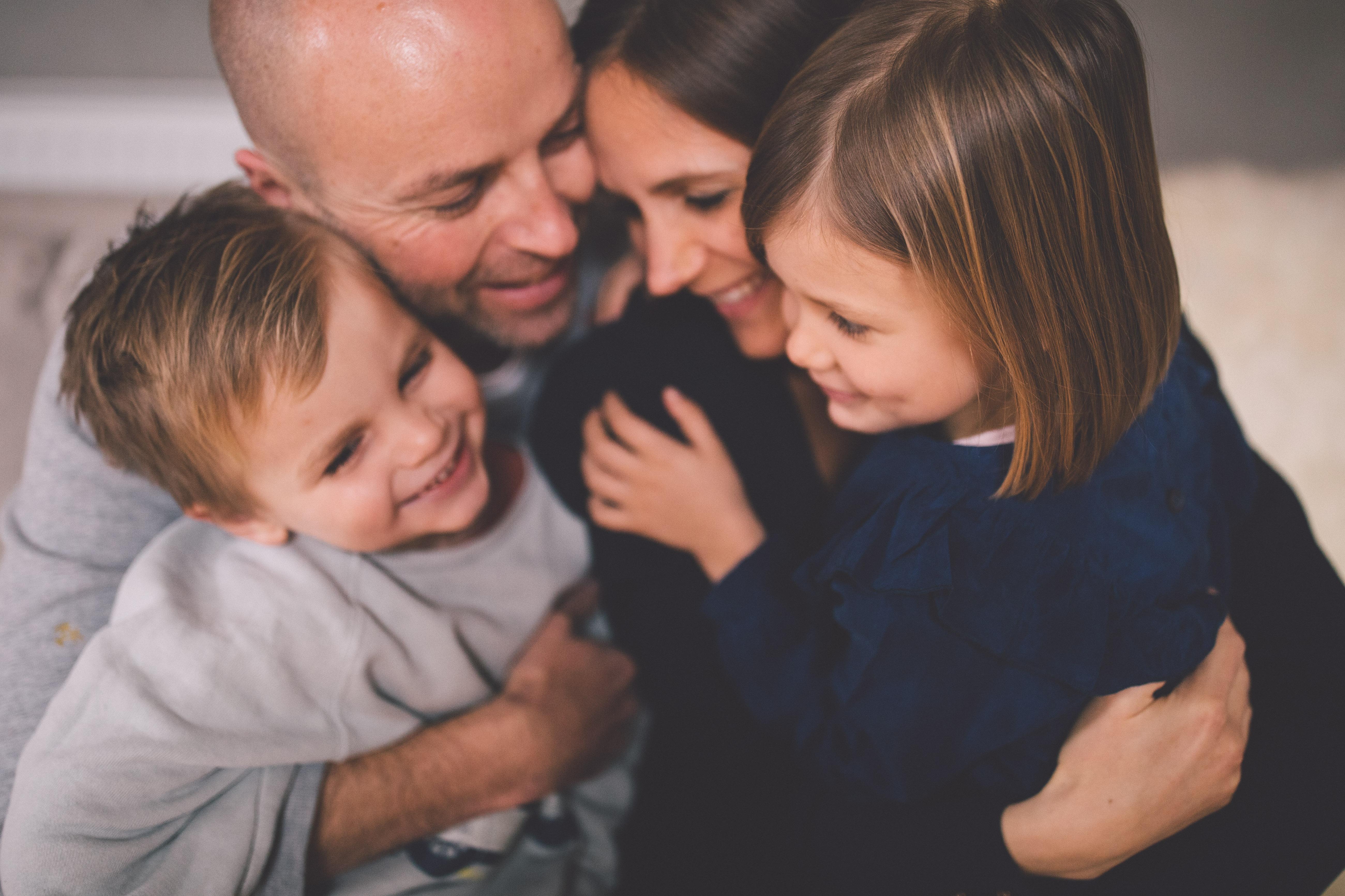 FAMILIE KEGELS-5866