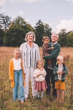 FAMILIE VERCRUYSSE -9838