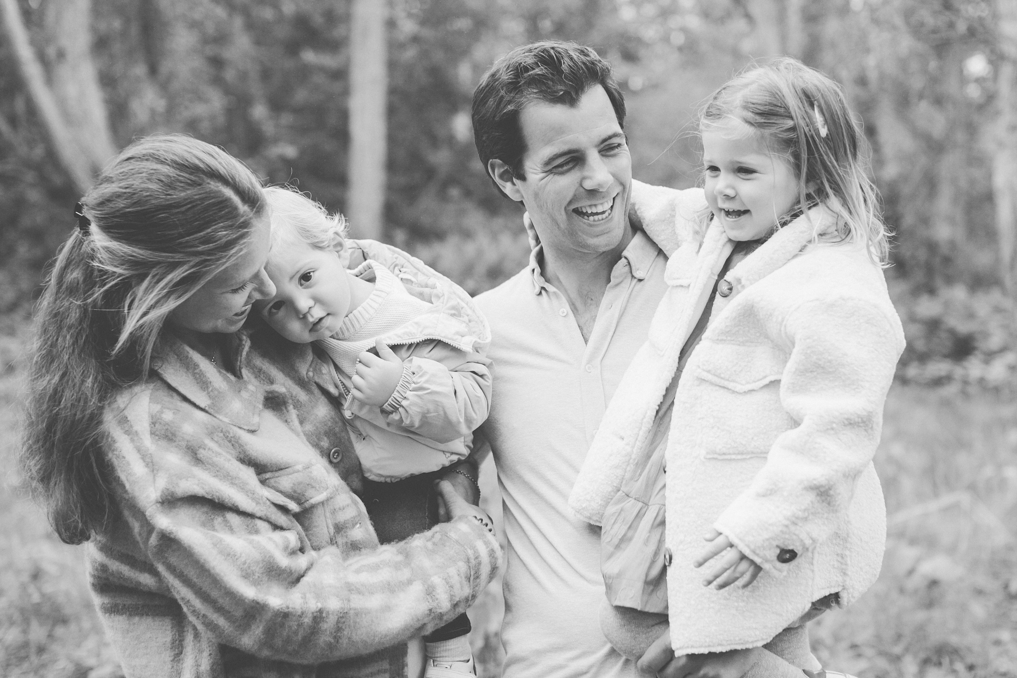 FAMILIE VAN GUCHT-1047