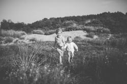 MANUEL & MARIE-JULIE-4355