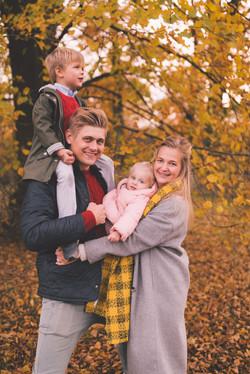 FAMILIE DELCROIX-3550