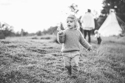 CAMPING KIDS-0822