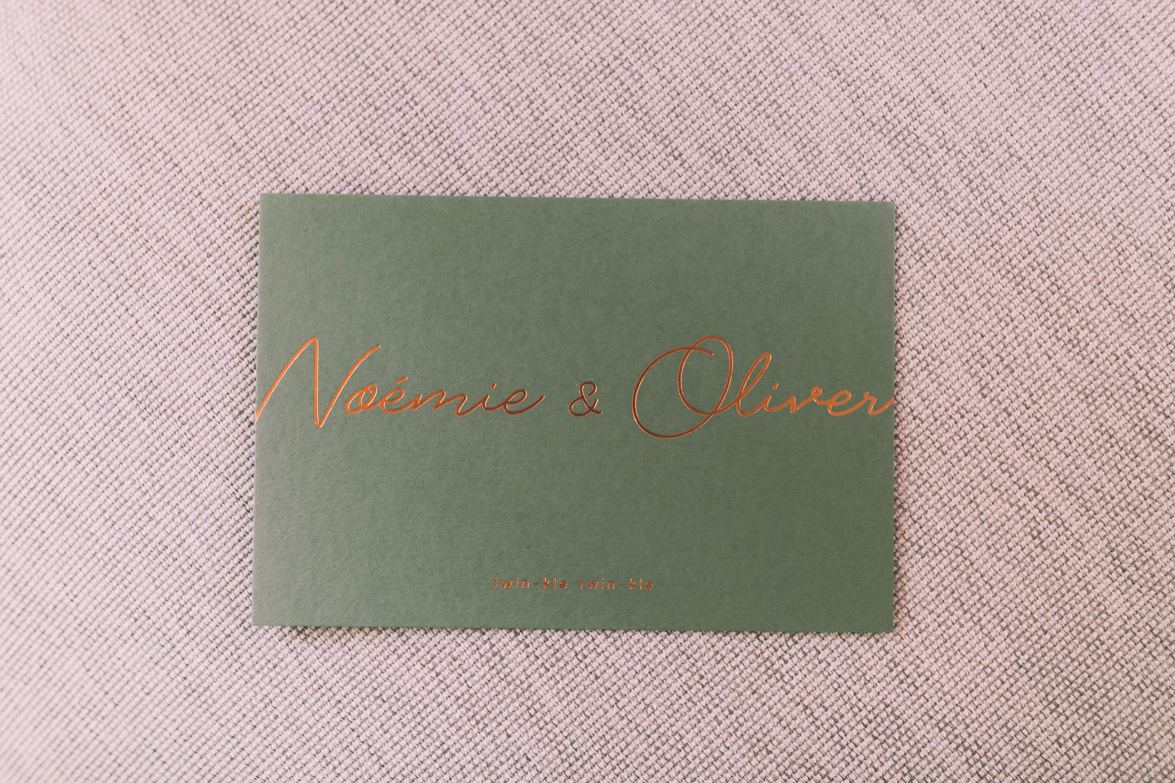 Noémie & Oliver-4678