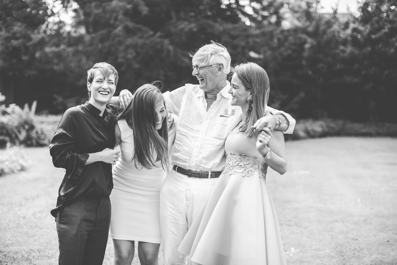FAMILIE MOENS-8497
