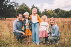 FAMILIE VERCRUYSSE -9914