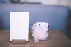 Line-3469