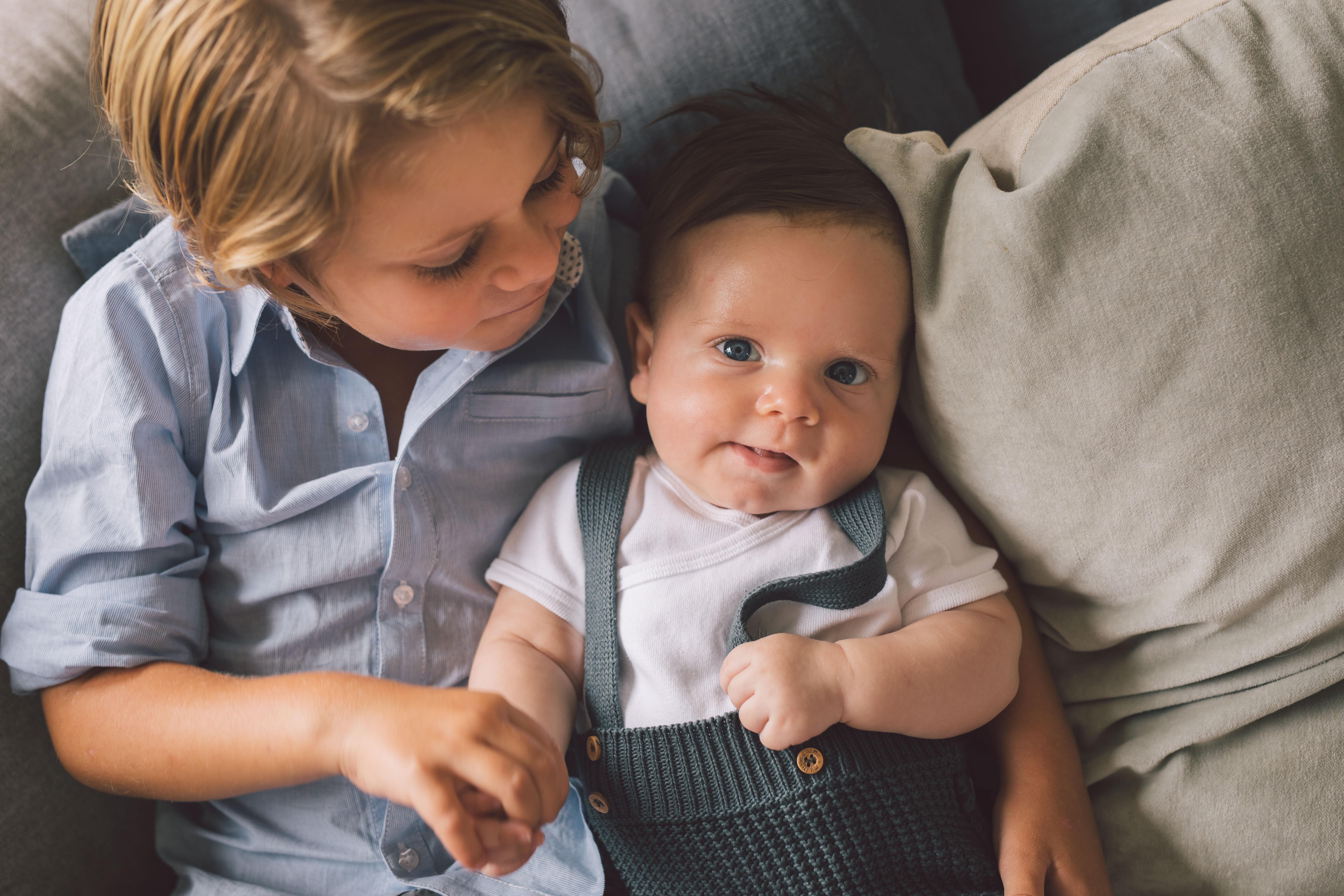 Matthew & Georges-35