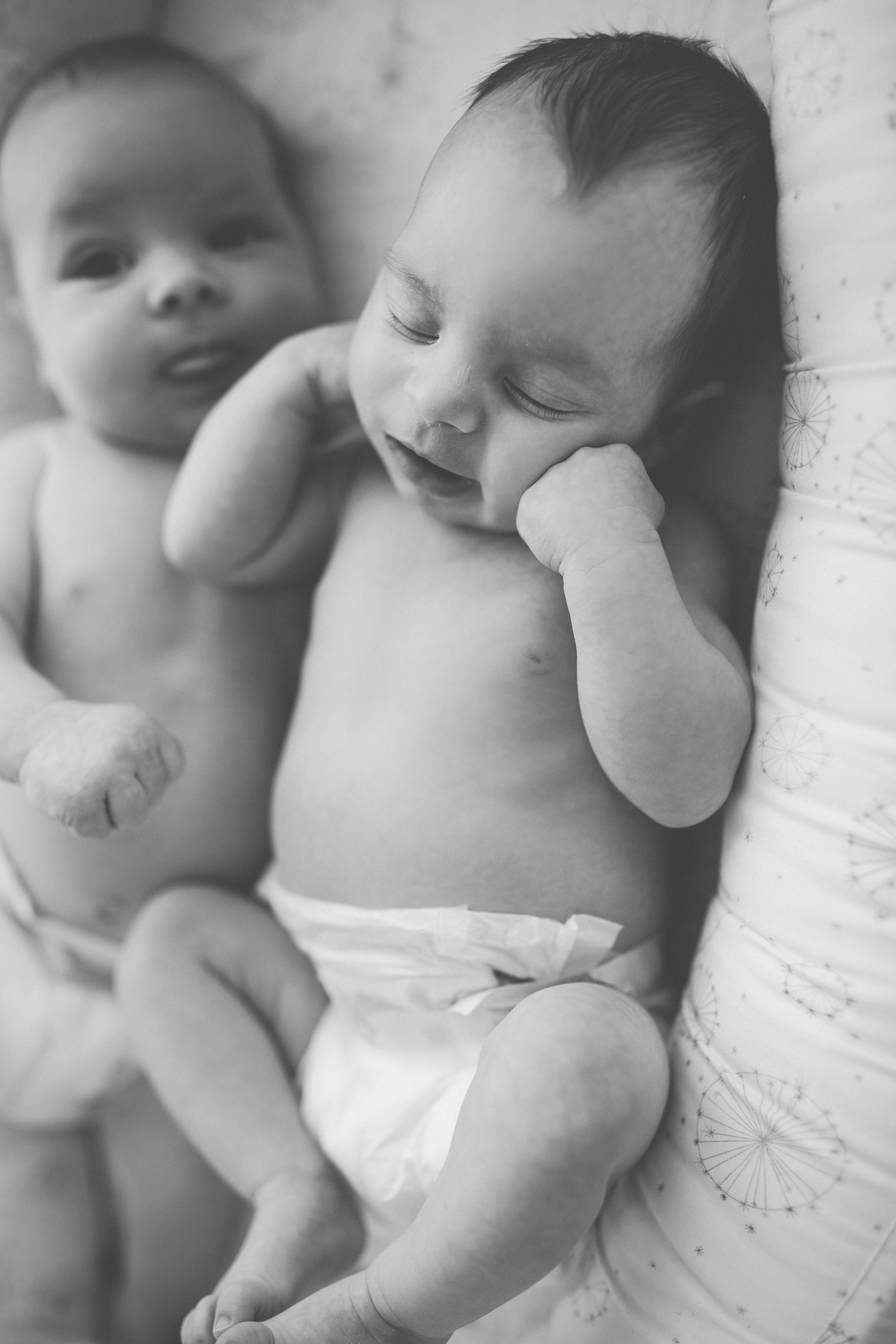 Noémie & Oliver-3792