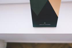 AMIS DANVERS-3870