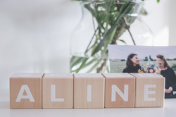 ALINE-3703