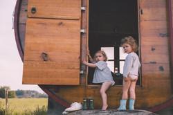 CAMPING KIDS-1685
