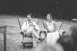 Charlotte & Tim preview-315