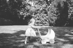 Kids Julie Kegels-8958
