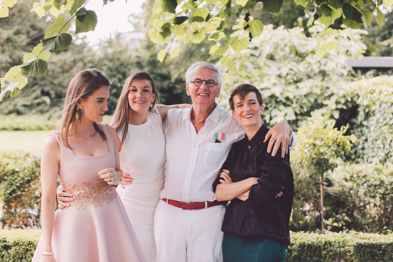 FAMILIE MOENS-9098