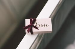 Renee-7658