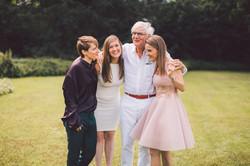 FAMILIE MOENS-8505