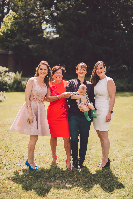 FAMILIE MOENS-8902