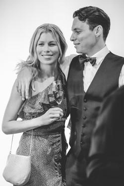 Ellen & Nick_MAS-82
