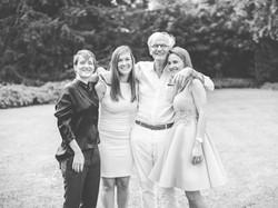 FAMILIE MOENS-8476